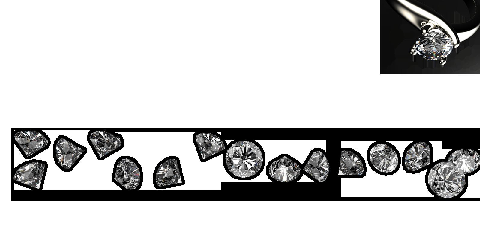afacf9813 Jewelry Store Lincroft New Jersey | Diamond, Pandora Jewelers NJ