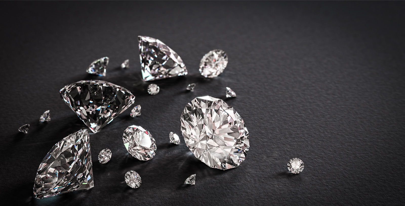 How To Choose The Right Diamond?