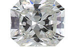 Radiant Diamond Cut