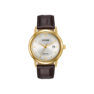 Citizen Watch AW1232-04A