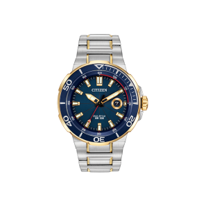 Citizen Watch AW1424-54L