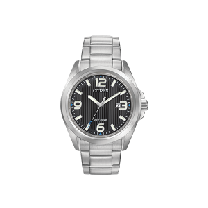 Citizen Watch AW1430-86E
