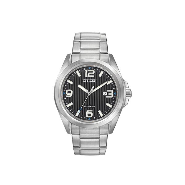 Citizen Watch AW1430-86E