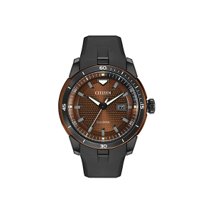 Citizen Watch AW1476-18X