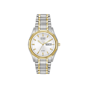 Citizen Watch BM8434-58A