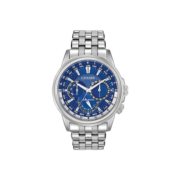 Citizen Watch BU2021-51L