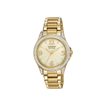 Citizen Watch EM0232-54P