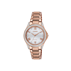 Citizen Watch EM0233-51A