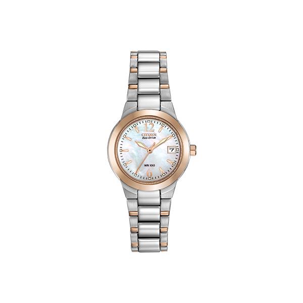 Citizen Watch EW1676-52D