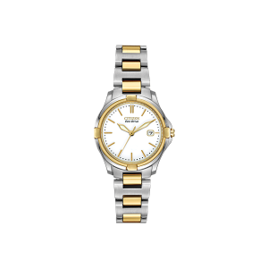 Citizen Watch EW1964-58A
