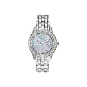 Citizen Watch FD1030-56Y