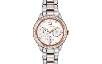 Citizen Watch FD2016-51A