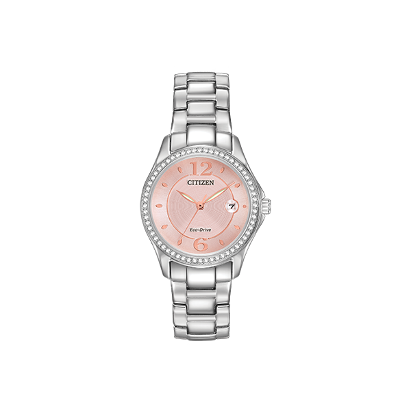 Citizen Watch FE1140-86X
