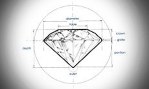 diamond_cut1