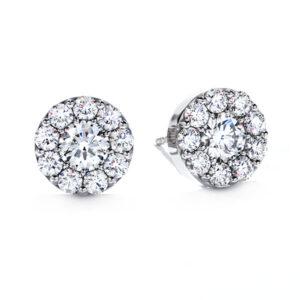 Fulfillment Earrings