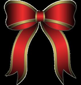Holiday Jewelry Sale